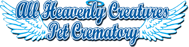 All Heavenly Creatures Pet Crematory